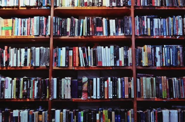 librosVocabulario
